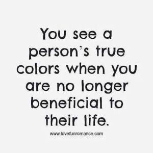 True_Colours